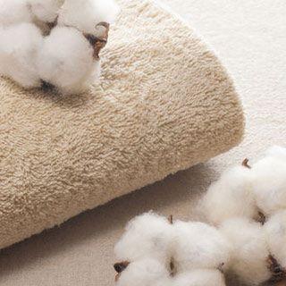 rituale coccole di cotone