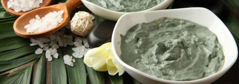 thalassa sale e limo di salina