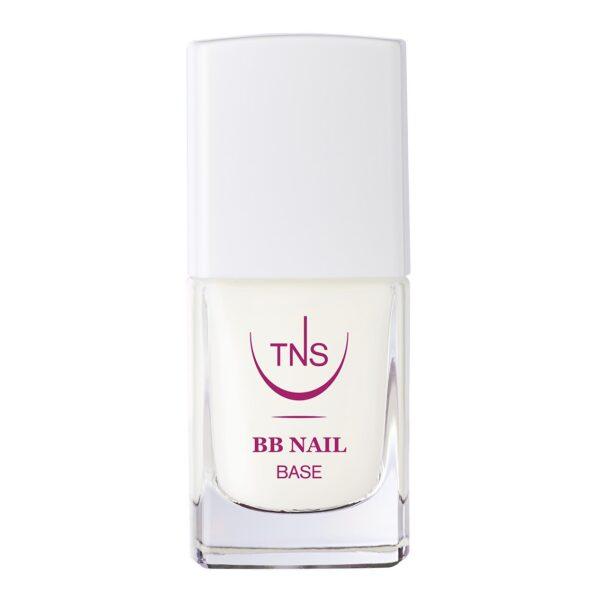 Bb nail bianco 10 ml base 7 in 1