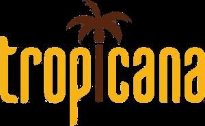 Logo Tropicana Beauty Center